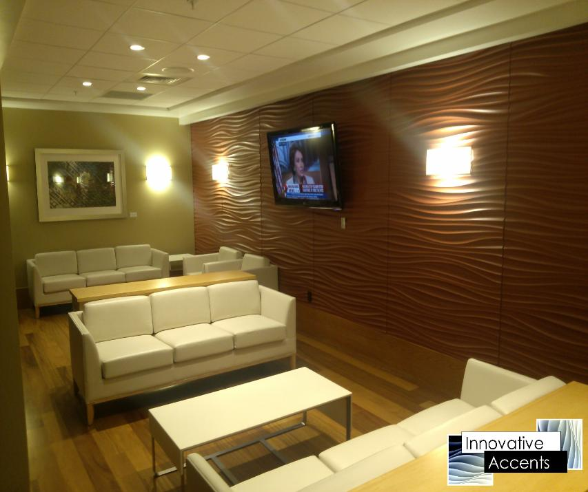 Home Theater Wall Panels 3d wall panels, wave wall panels, sculpted wall panels, wall panel